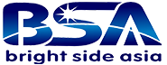 Flood Light, Linear HighBay,Solar Light,Street Light,UFO,Wall Park|IEBSA Group