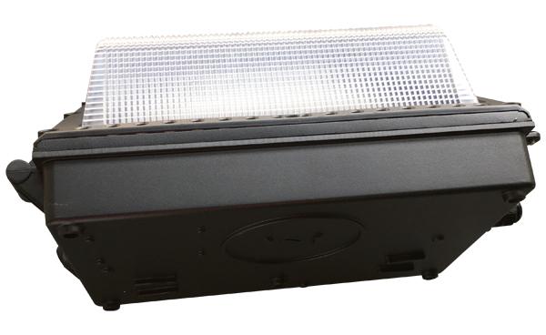 100W Wall Pack Light