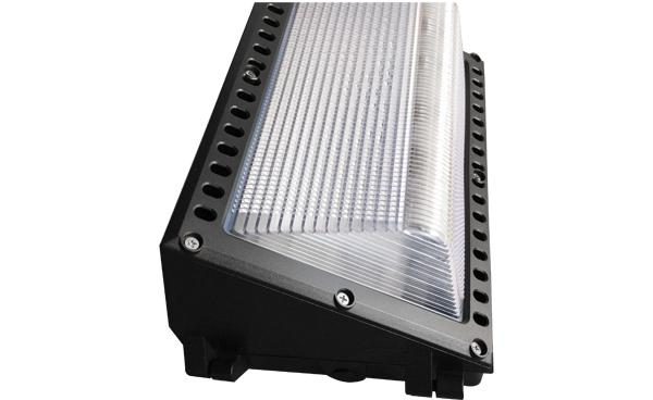 70W Wall Pack Lamp