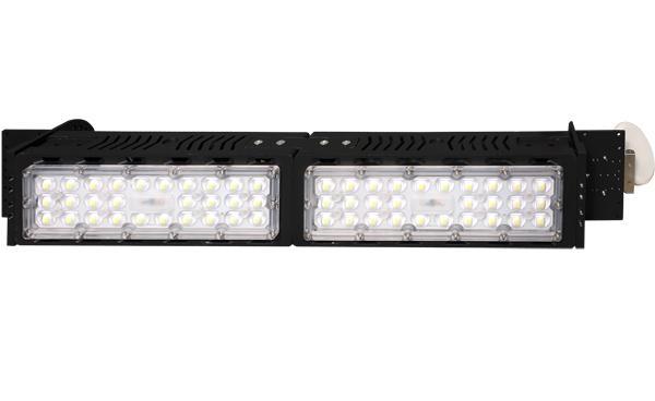 100W Linear Industrial Light