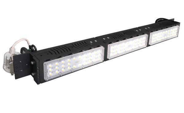 150W Linear Industrial Light
