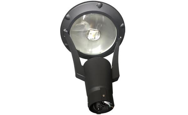 40W Garden Light