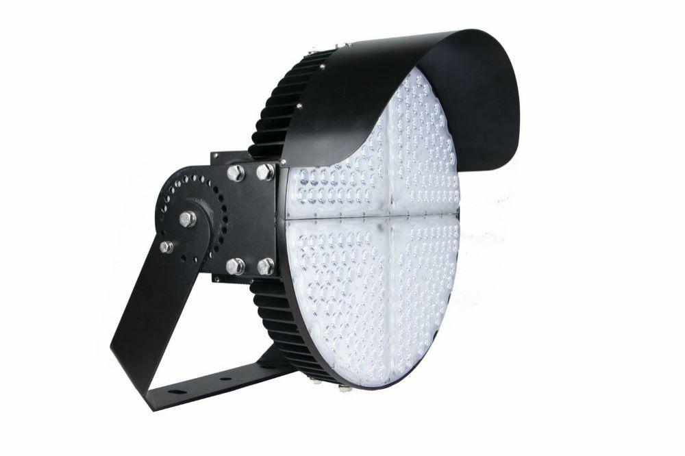 500W Flood Light