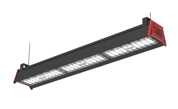 150W Linear Highbay