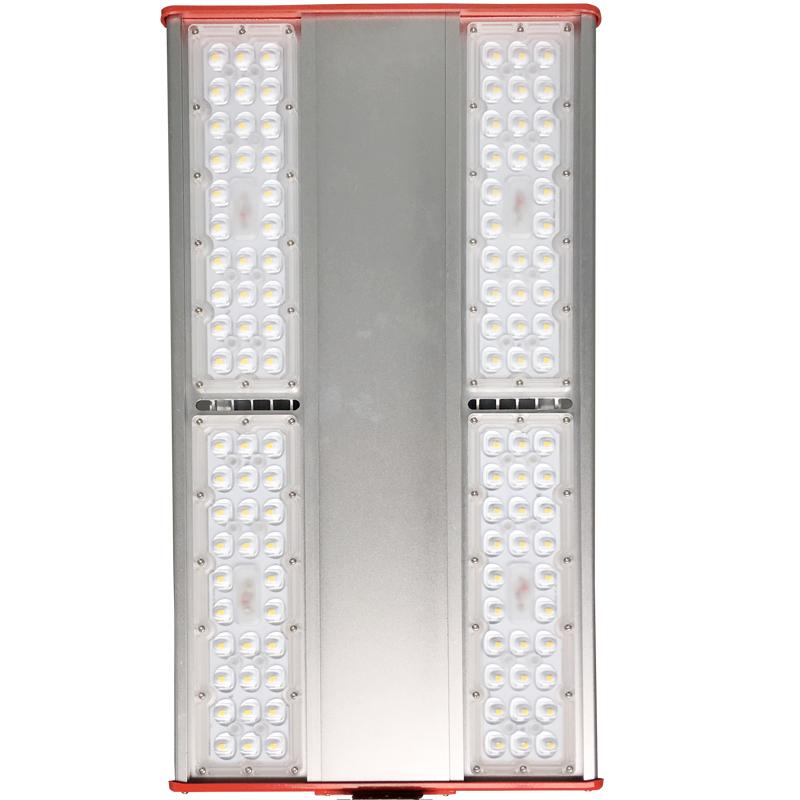 150W Panel HighBay
